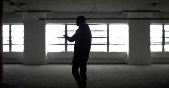Successful (Music Video